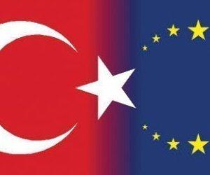 AB Türkiye Vize Serbestleştirilmesi Diyaloğu ...