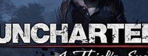 Uncharted 4'ün Son Fragmanı Yayınlandı