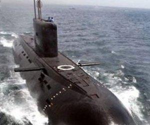 Milli Denizaltımız 2023`te
