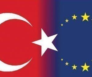 AB Türkiye Biyometrik Pasaportlara Geçişte ...