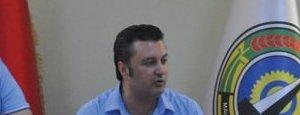 Malkara`da Mahalle Maçlarının Heyecanı Kura Çekimiyle Başladı