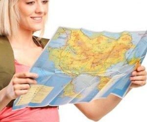 Turist sayısında 17 Yılın En Büyük ...