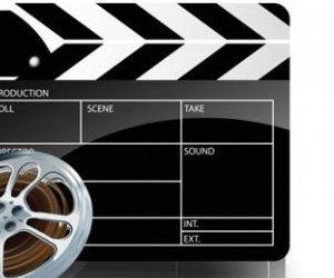 Haftanın Filmleri (27 Mayıs - 3 Haziran 2016)
