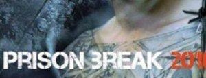 Prison Break`in Fragmanı Yayınlandı