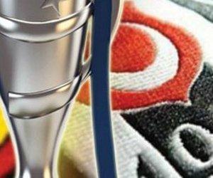 Süper Kupa Finali Galatasaray ile Beşiktaş ...