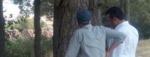 Malkara Belediye Başkanı Ulaş Yurdakul, Artık Köylerimiz de Mahalle ...