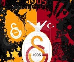 Galatasaray İlk Maçına Bu Akşam Çıkacak