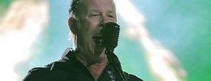 Metallica 8 Yıl Aradan Sonra Albüm Çıkarıyor