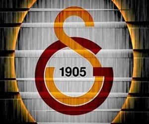Galatasaray`ın Muhtemel 11`i