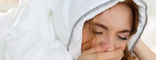 Uyku Kalitemizi Neler Bozar