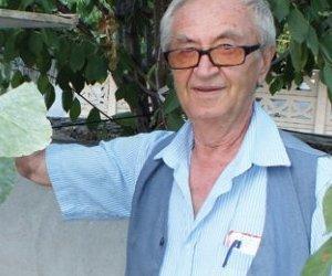 Muratlı`da Emekli Öğretmen İlkleri ...