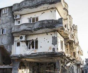 Cizre`de Polis Kontrol Noktasına Bombalı Saldırı