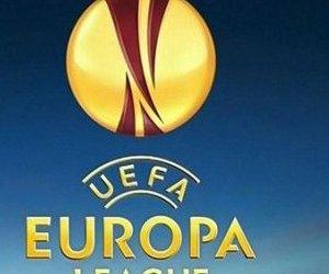 Avrupa Ligi`nde Rakipler Belli Oldu