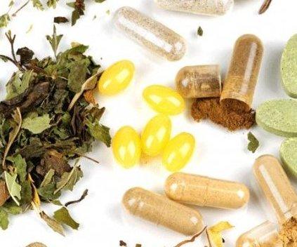 Doktorlar Bitkisel İlaçları Reçete Edebilecek