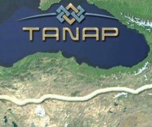 Tanap Projesi Çevre Düzeni Kararı Askıya Çıkartıldı