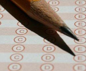 Görevde Yükselme Sınavlarında Aranan Puan ...