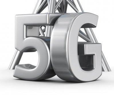 ASELSAN 5G İçin Hızlanıyor