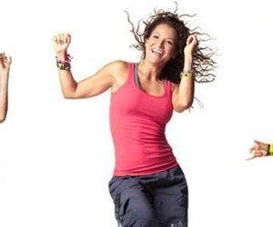 Dans Etmek Kalori Yaktırıyor