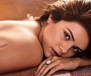 Selena Gomez Sosyal Medyanın En Popüler İsmi ...