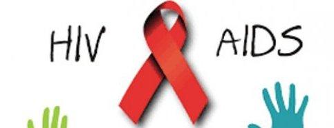 Dünya Aids Gününde Tekirdağ Halk Sağlığı Müdürlüğünden ...