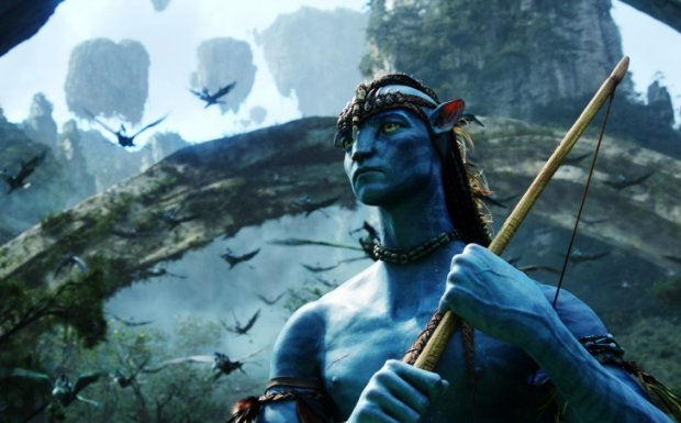 Avatar 2 Vizyon Tarihi Değişti