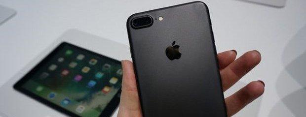 Dolardaki Yükselişle iPhone`a Zam Kapıda