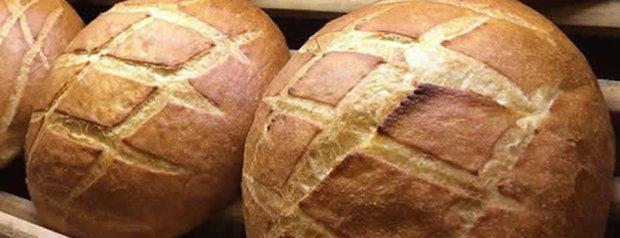 Ekmeği Beslenmeden Tamamen Çıkarmak Doğru Değil