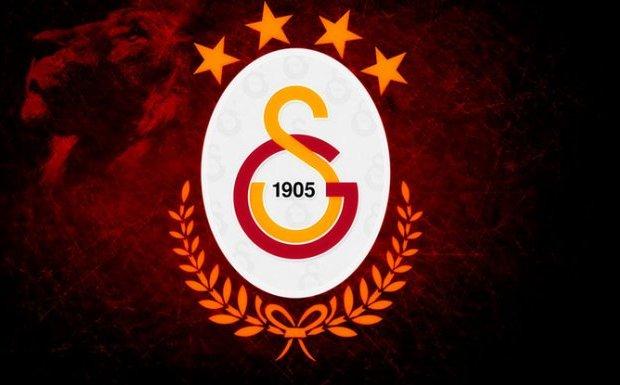 Ziraat Türkiye Kupası`nda 5. Hafta Bugün Başlıyor