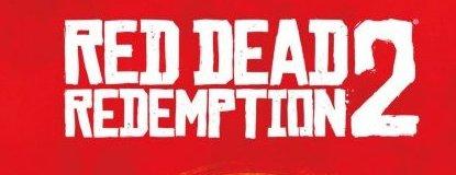 2017 Yılının En Heyecan Verici Oyunlarından Red Dead Redemption 2