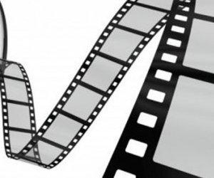Haftanın Filmleri (17 Şubat 2017)