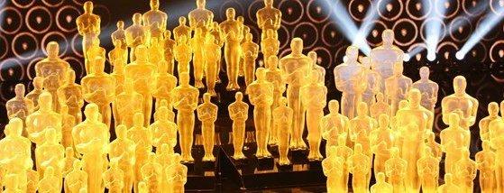 2017 Yılının Oscar`ı Belli Oluyor
