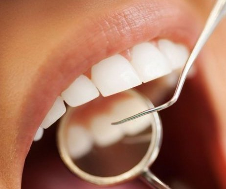 Diş Tedavisinde Dijital Anestezi Kolaylığı
