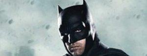 Batman Filminin Yeni Yönetmeni Belli Oldu