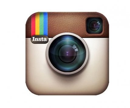 Instagram`da Yeni Dönem Başladı