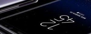 Samsung Galaxy S8, Dünya İle Aynı Anda Türkiye'de Satışta