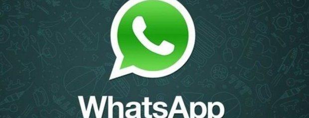 WhatsApp`a Yeni Güncelleme