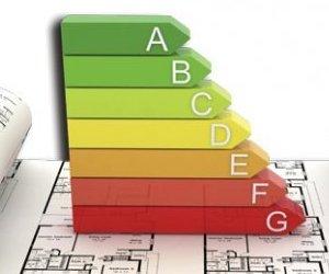 İskanı Olmayan Bina Satın Almak Ya Da Satmak Bir Çok Riskide ...