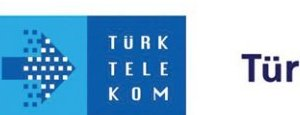 Türk Telekom`dan Basın Mensuplarına İletişim Desteği