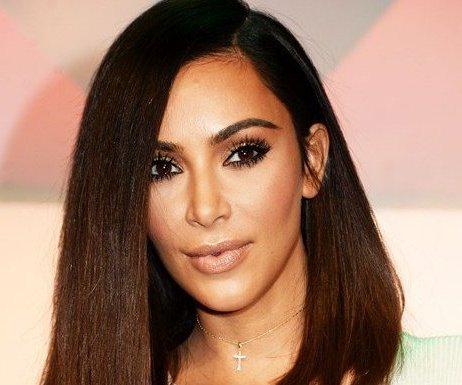 Kim Kardashian Dakikada 14,4 Milyon Dolar Kazanıyor
