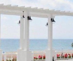 Tekirdağ`da İlk Halk Plajı`nda Sona Gelindi