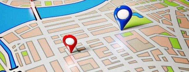 Google Maps`e `Soru-Cevap` Özelliği Geldi