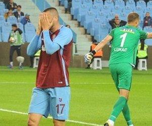 Trabzon Medyası Patladı: Bu Şehir Bu ...