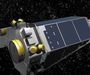 NASA Büyük Buluşunu Açıklayacak