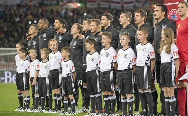 Almanya Milli Takımı'nın 2018 Dünya Kupası Primleri Belli Oldu