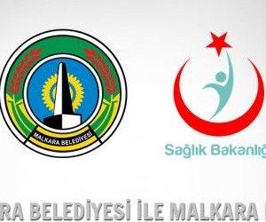 Malkara Belediyesi ile Malkara Devlet Hastanesi ...