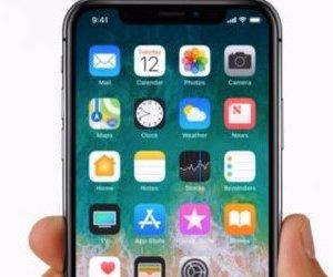 iPhone`ları Çökerten Hata İçin Güncelleme ...