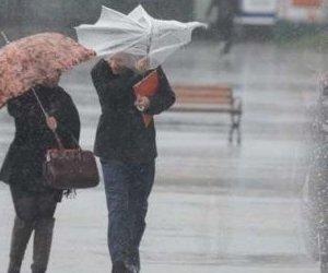 Meteoroloji'den Son Dakika Hava Durumu Haberleri