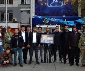 Çorlu Ülü Ocakları Başkanlığı Çanakkale ...