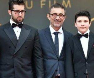 Cannes`da Nuri Bilge Ceylan Rüzgarı
