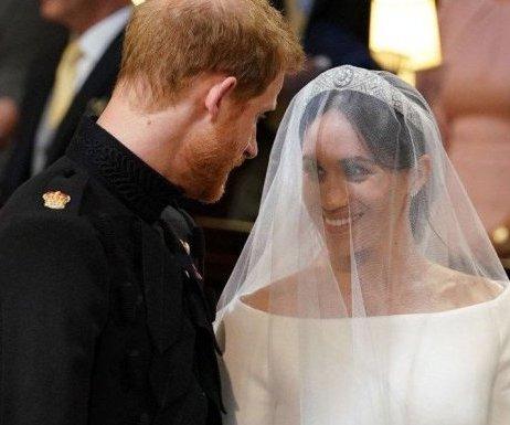 Kraliyet Düğününün Yankıları Sürüyor